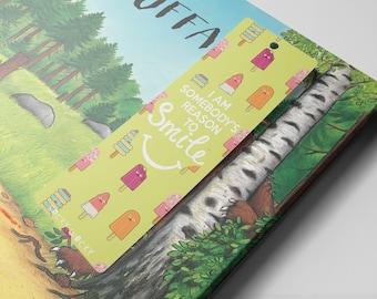 Unique Bookmarks, Bookmarks,  Book Lover Gift, Bookish, Printable Bookmark, Book Lover, Bibliophiles, Bookmark, Book Nerd, Bookworm Gift