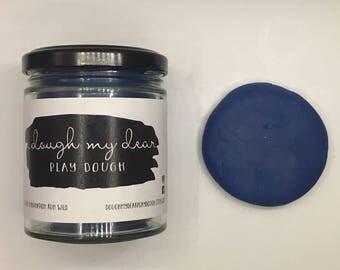 190g Play Dough Royal