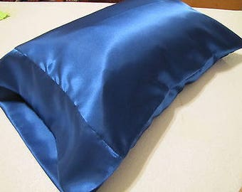 Satin Pillowcases Set of 2