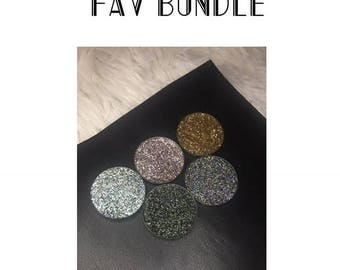 FAV BUNDLE