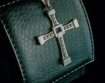 cross Toretto