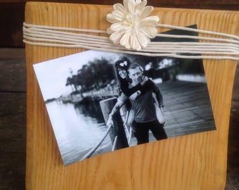 Wedding reception picture frame/wedding frame display/wedding table centerpiece/wedding table decoration/reception photo display