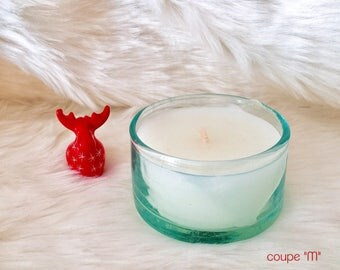 "Candle, Cup beldi ""M"""