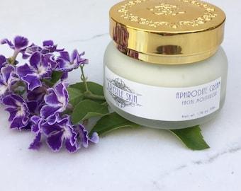 Aphrodite Cream