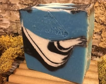 Novelty Soap – Iland Fresh