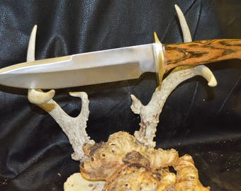 13 inch Bowie Knife