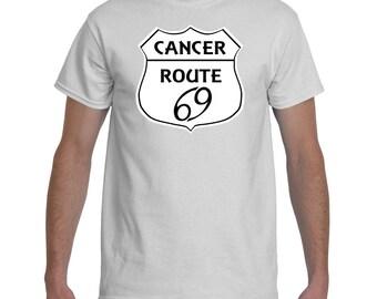 Cancer Zodiac Sign Birthday Gift