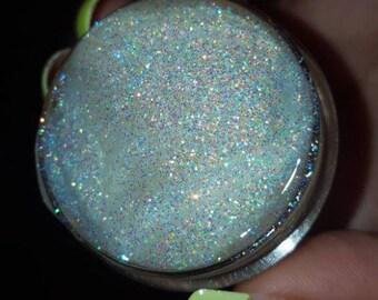 Glitter LipGloss | Glitter Gloss | Shimmer Gloss | Glow Gloss |