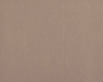 faux leather, vellum, faux leather, grey, polyurethane, cotton, washable