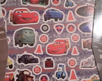 Stickers stickers cars cars
