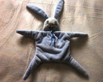 Flat toy - toy - plush