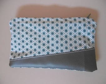 Storage pouch or small purse