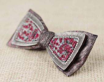 Bow tie wood Men's wooden bow tie Women's wooden bow tie Wood bow tie Wooden bow tie Unique Bow Tie Wedding bow tie Wooden gift