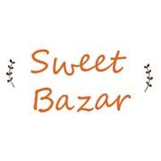 SweetBazarFR