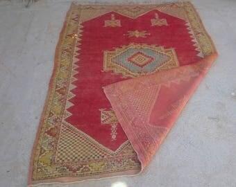 tapis marocain etsy. Black Bedroom Furniture Sets. Home Design Ideas