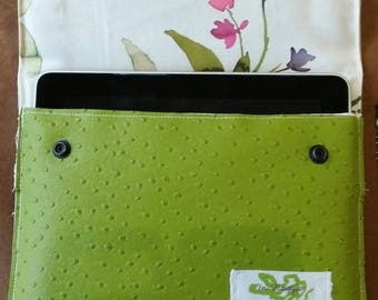 Cover fits your Tablet