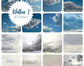30 clouds of jpg overlays butterflies, glitter, glitter, leaks flares, Bokeh