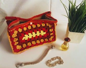 Toliletry Bag, Makeup Bag, Jewellery Bag