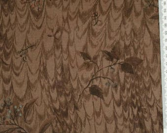 Coupon Daiwabo fabric - Japanese - 21