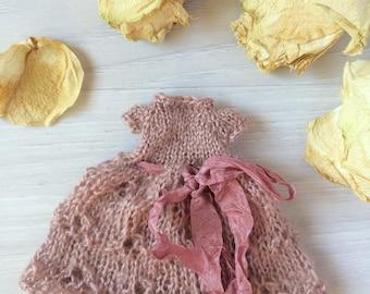 Blythedollclothes  blythedolldress  blytheaccessories  blythedolloutfits  clothesforblythe  knittingforblythe  dollclothes