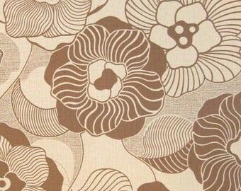 Vintage Wallpaper Truffella per meter