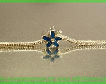 N58 European spacer bead for bracelet charms