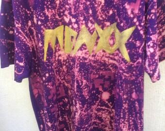 Monxx shirt