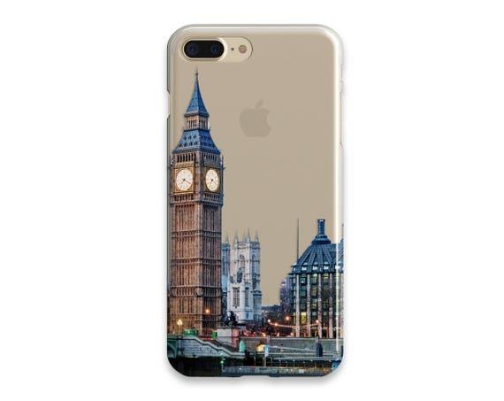 iphone 6 case london