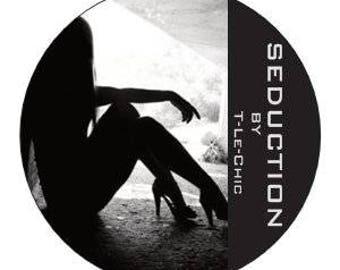 Seduction-lotion 2 oz (women)