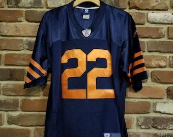 Vintage Chicago Bears Matt Forte Jersey