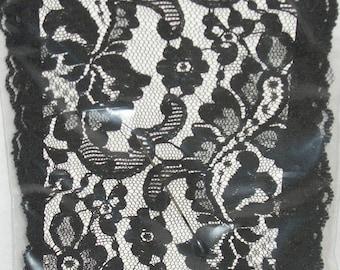 Veil V409/  Headcovering or veil  / Apostolic Christian Headcoverings and Veils  /  Fabric veil