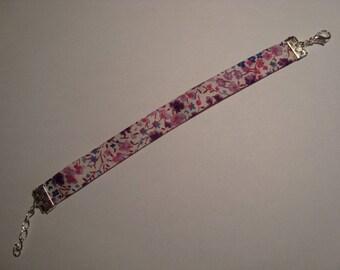 Bracelet Liberty No. 7