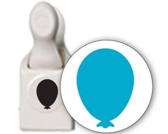 Martha Stewart Balloon punch