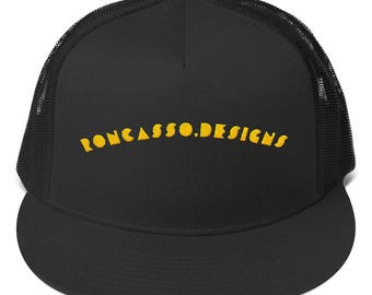 elevated intelligence hat