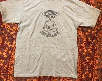 Women's XXL (18) T-Shirt