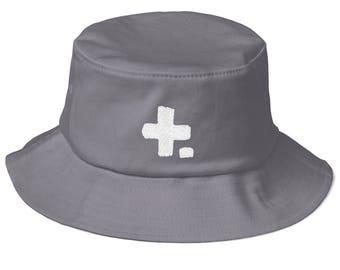 Yuuri Bucket Hat
