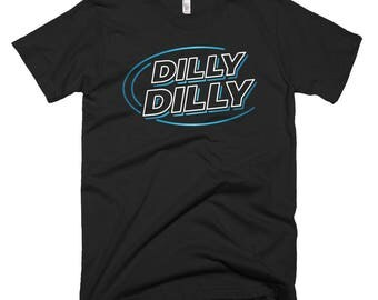 Dilly Dilly Shirt | To The Pit of Misery Dilly Dilly | Beer Commercial Funny Shirt | Gift Shirt for Beer Lovers | Dilly Dilly | Beer Gift |