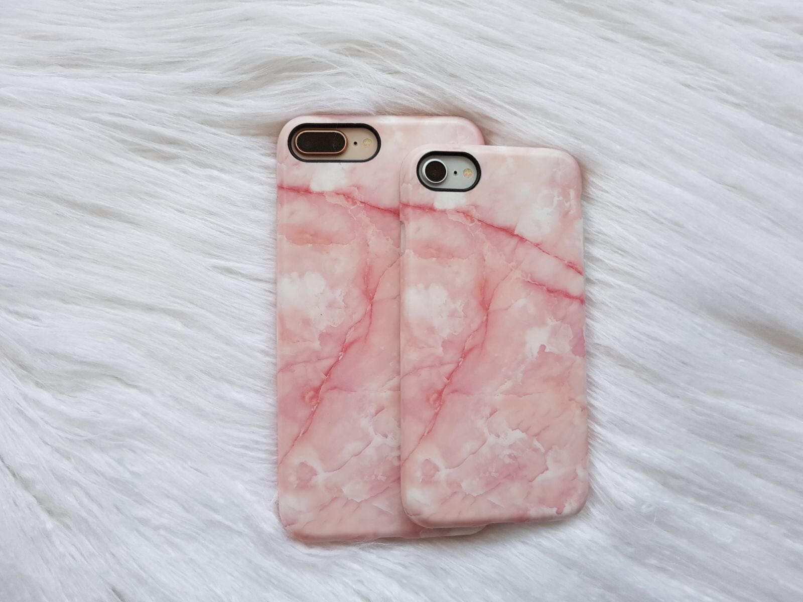 Best Wallpaper Marble Cotton Candy - il_fullxfull  Gallery_597948.jpg