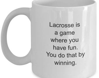 Lacrosse, lacrosse coach, lacrosse player, lacrosse décor, lacrosse coach gift, lacrosse gear, lacrosse gift, lacrosse gifts, lax gift