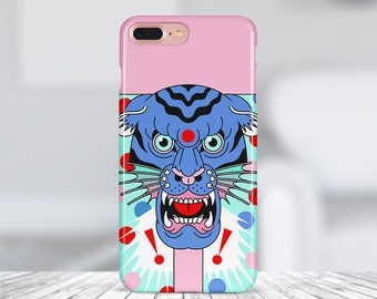 Kenzo case Galaxy Note plastic case iphone 8 plus case iphone 7 case iphone x case Samsung S8 silicon case iphone 6 plus case phone case