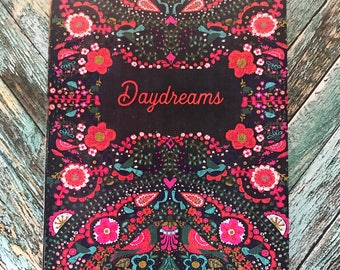 Daydreams Journal