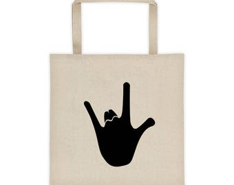 Official Swing Swag Tote/Shoe bag | Swing Swag Dancer Gifts