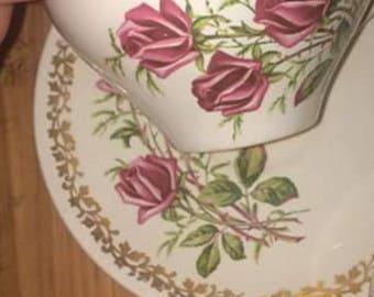 J&G Meakin England.Teacups