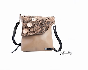 Shoulder bag handbag