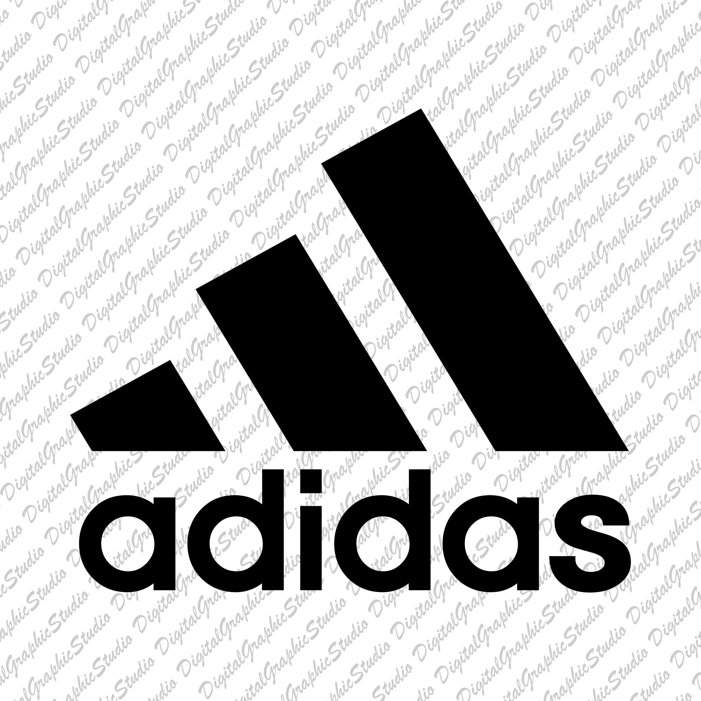 70 off adidas logo clipart adidas logo vector adidas
