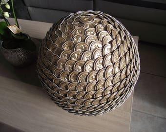 ball nespresso capsules