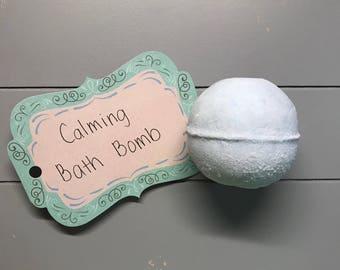Medium Bath Bombs, Bath Bomb, Bath Fizzie