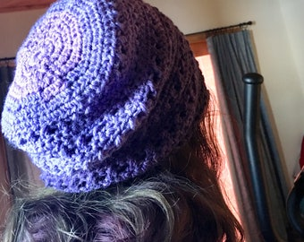 Adorable Slouch Beanie