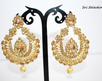 Indian Kundan Jewelery/Artificial Jewelery/Bollywood Fancy Jewelery - A107