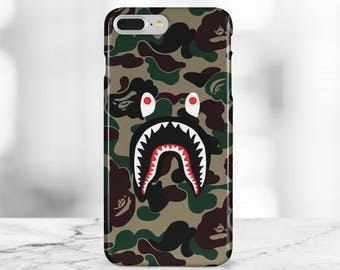 Iphone X Case Iphone 8 Plus Case Iphone 6 Plus Case Samsung Galaxy S7 Edge Case Samsung Galaxy J3 Case Samsung Galaxy S6 Case Iphone 7 Case